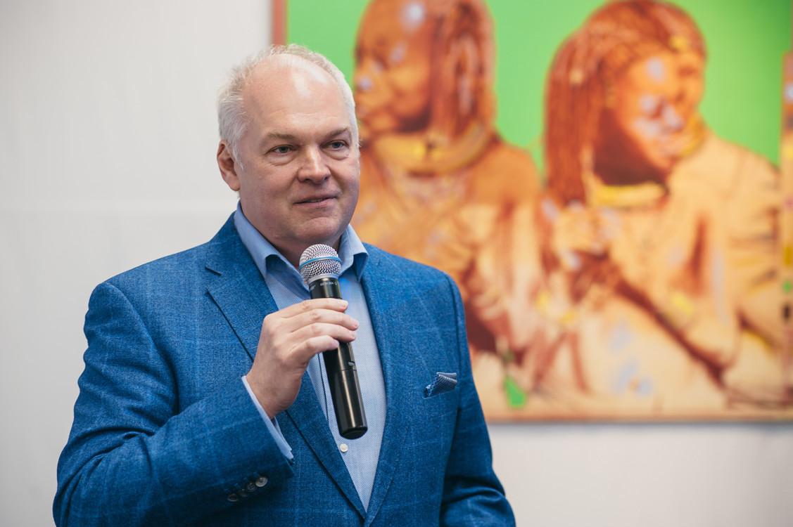 Андрей Супруненко
