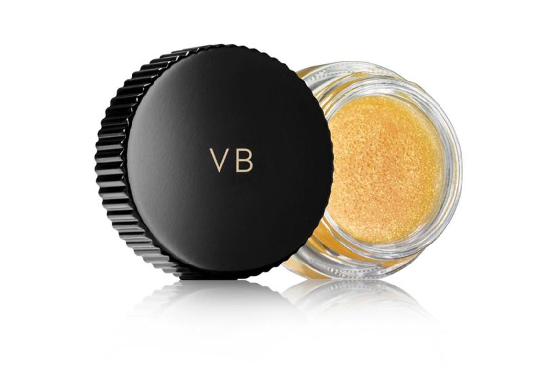 Блеск для губ Aura Gloss in Honey