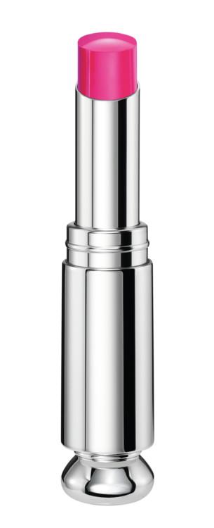 Помада-лак Dior Addict Lacquer Stick №684 Diabolo
