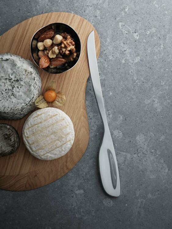 Нож для сыра Georg Jensen, Alfredo