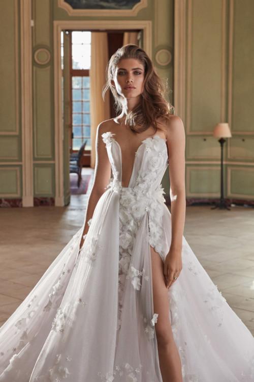 Galia Lahav Bridal