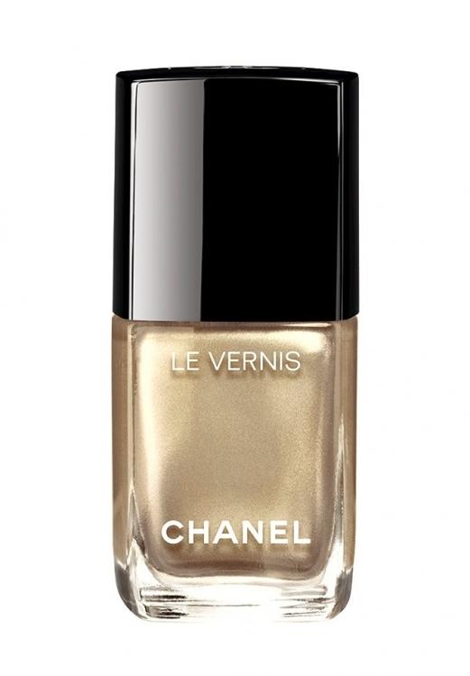 Лак для ногтей. Chanel