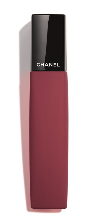 Рідка помада Rouge Allure Liquid Powder №960 Avant-Gardiste, Chanel