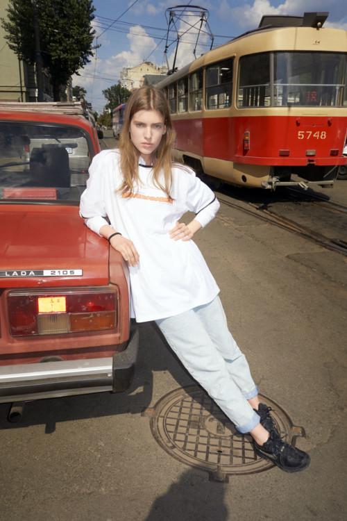 Катя в Anton Belinskiy