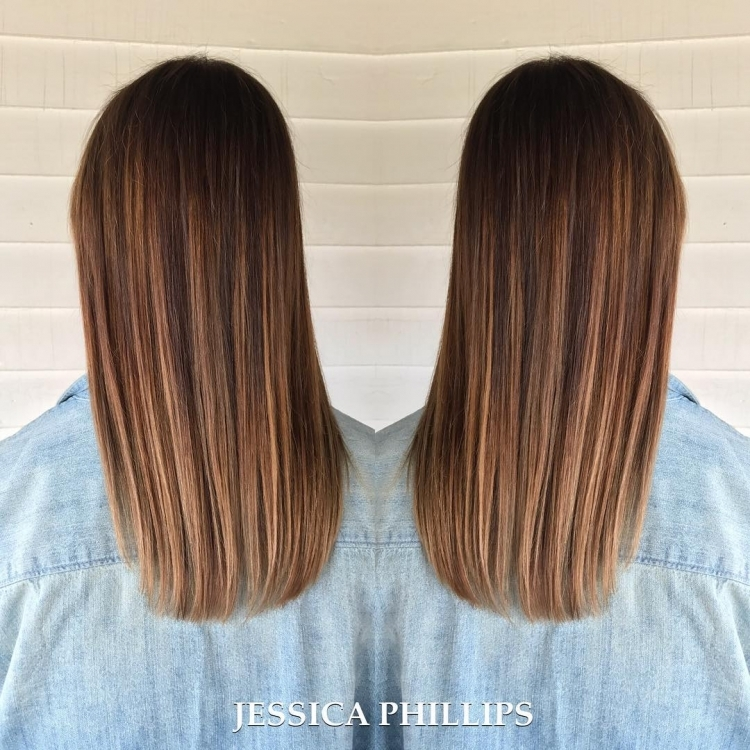 Instagram.com/jessicaphillips_hair/
