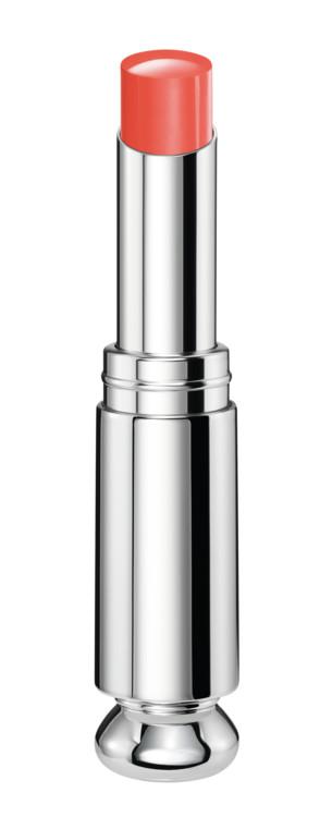 Помада-лак Dior Addict Lacquer Stick №554 West Coast
