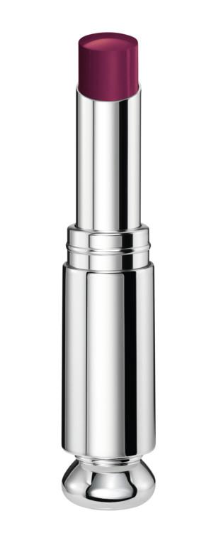 Помада-лак Dior Addict Lacquer Stick №984 Dark Flower