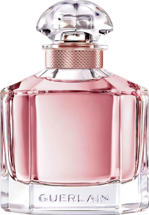 Парфумована вода Mon Guerlain Eau de Parfum Florale, Guerlain