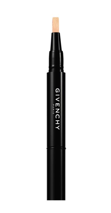 Корректирующее средство-хайлайтер Mister Light № 4 Mister Macaroon, Givenchy