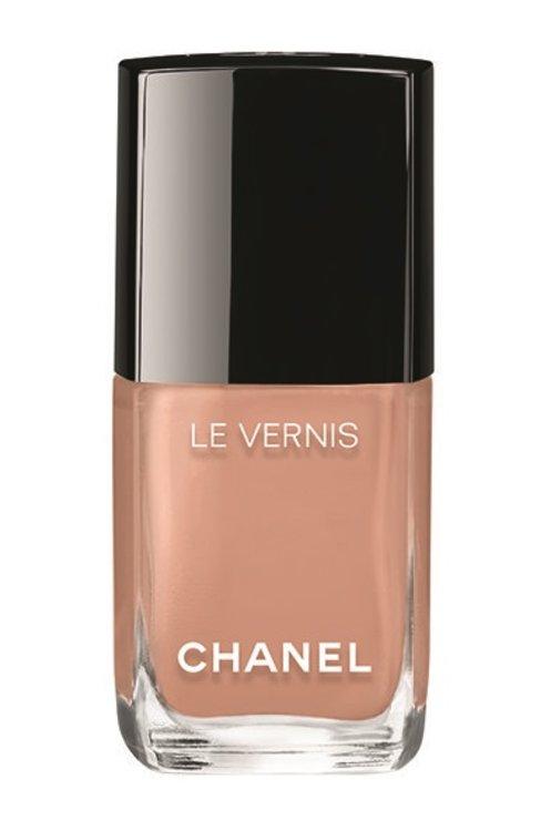 Стойкий лак Le Vernis №556 Beige, Chanel