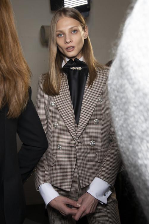 Alexandre Vauthier Couture весна-літо 2019