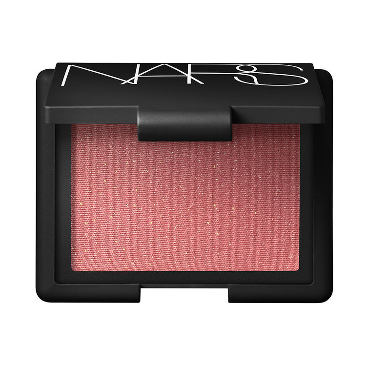 Румяна Nars; Photo: https://www.narscosmetics.com