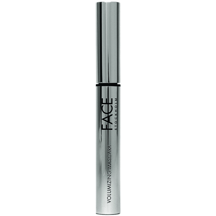 Объемная тушь Volumizing Mascara, Face Stokholm, 829 грн.