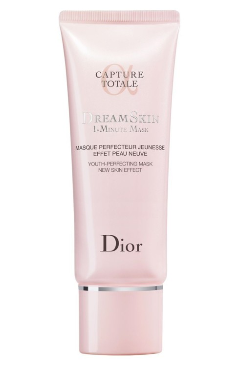 1-минутная маска Dream Skin Capture Totale, Dior