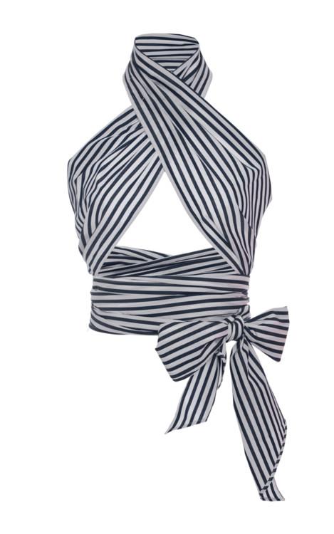 MDS Stripes