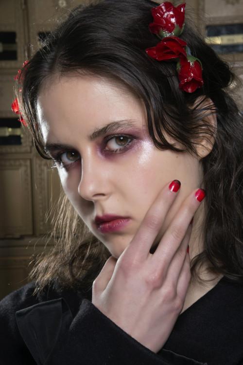 Katie Gallagher