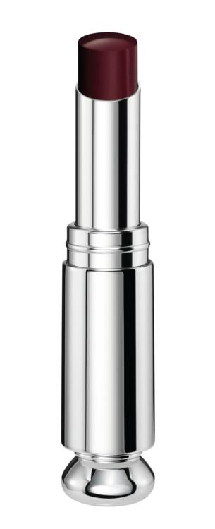 Помада-лак Dior Addict Lacquer Stick №904 Black Coffee