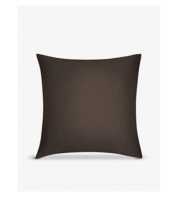 Сатиновая подушка, Calvin Klein