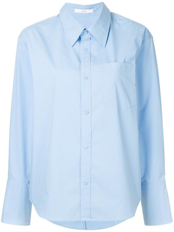 Рубашка ASTRAET