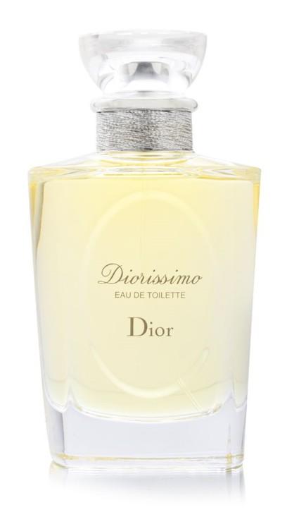 Diorissimo, Dior