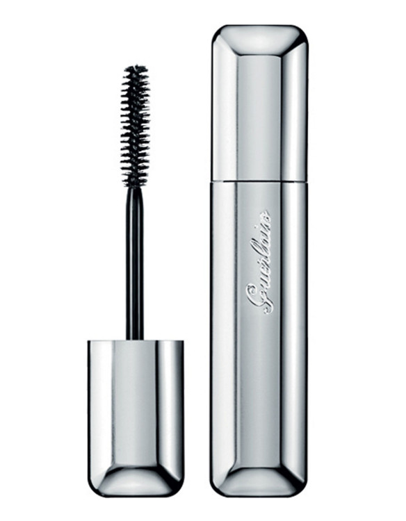 Maxilash Volumizing and Curling Waterproof Mascara, Guerlain