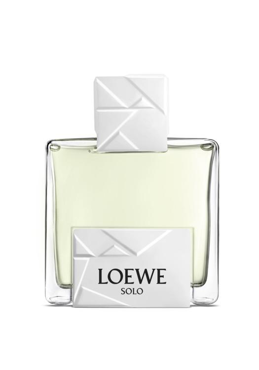 Solo, Loewe