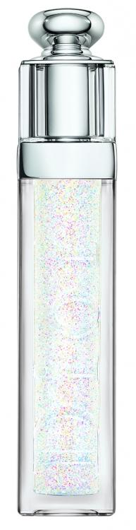 Блеск для губ Dior Addict Gloss №041 Famous