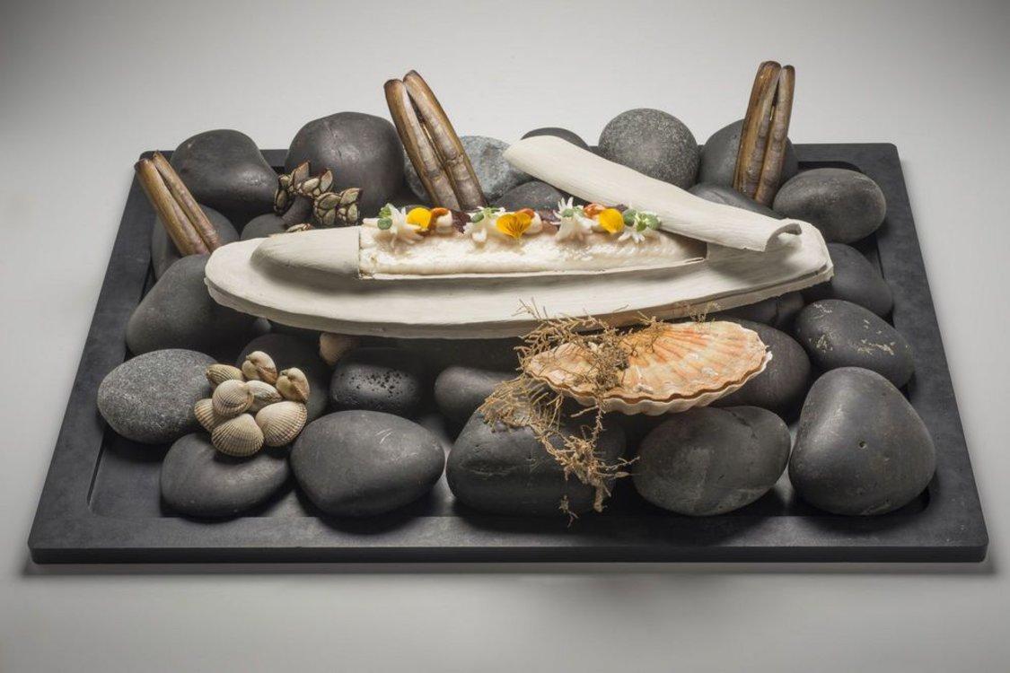 кулинария как искусство лучшие рецепты с фото также можно было