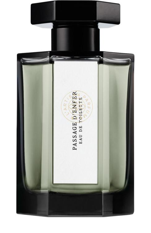 Passage d'Enfer, L`Artisan Parfumeur