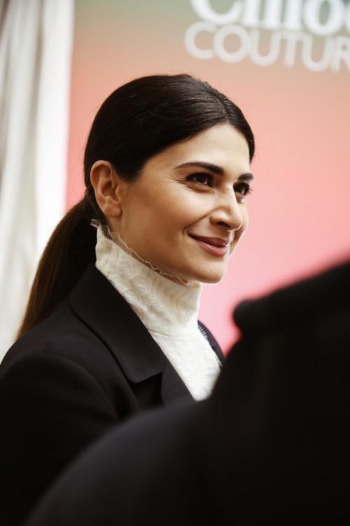 Ніна Васадзе