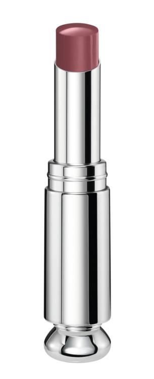 Помада-лак Dior Addict Lacquer Stick №344 Rolling