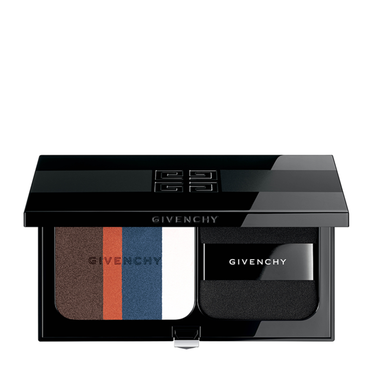 Couture Atelier Eye Palette, Givenchy