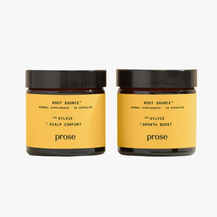 Prose Root Source