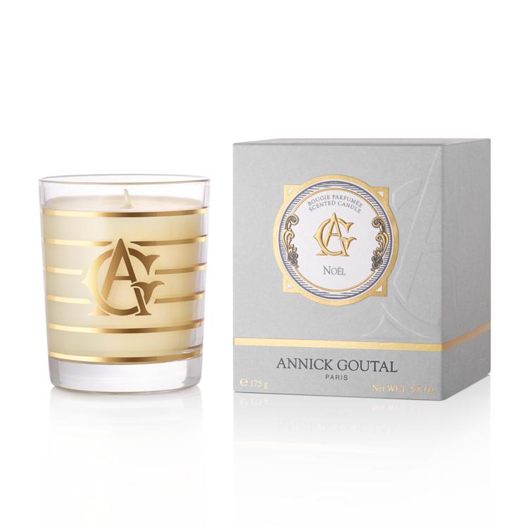 свеча Annick Goutal, Noël