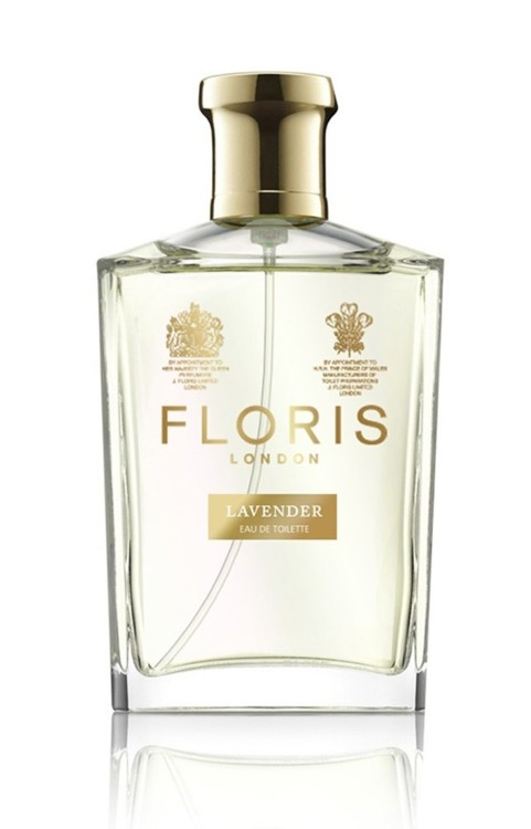 Lavender,  Floris London