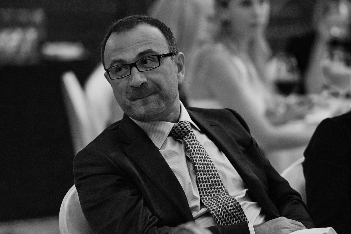 Арман Татарян