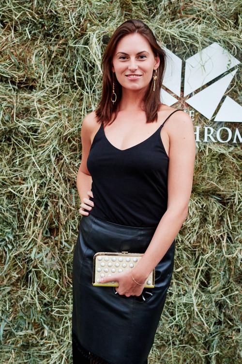 Даша Иващенко