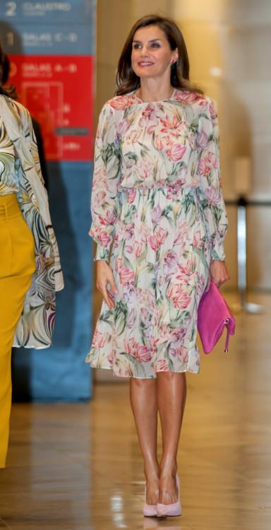 Платье Zara, 70 долларов