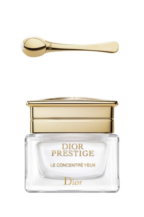Концентрат для области вокруг глаз Le Concentré Yeux Dior Prestige, Dior