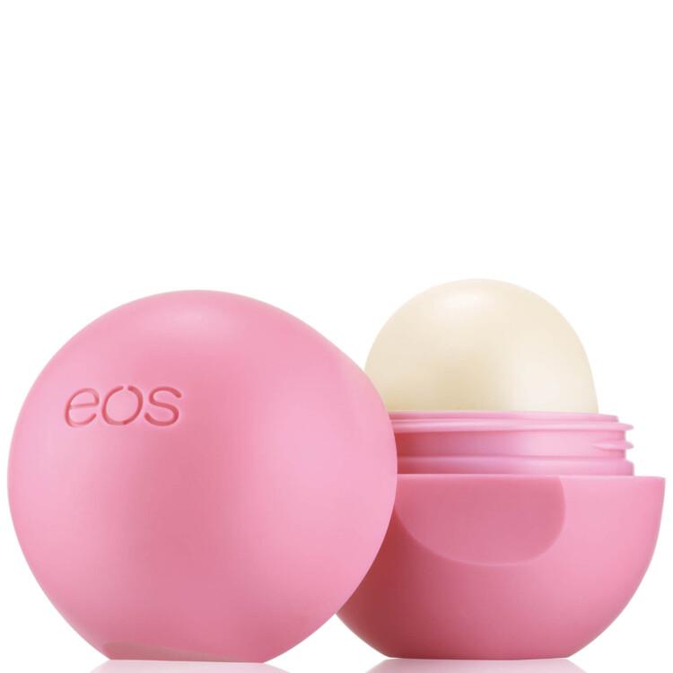 Бальзам для губ, EOS