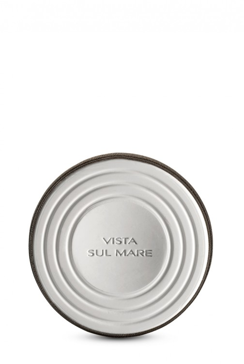 Парфюмированное мыло Linari - 660 грн.
