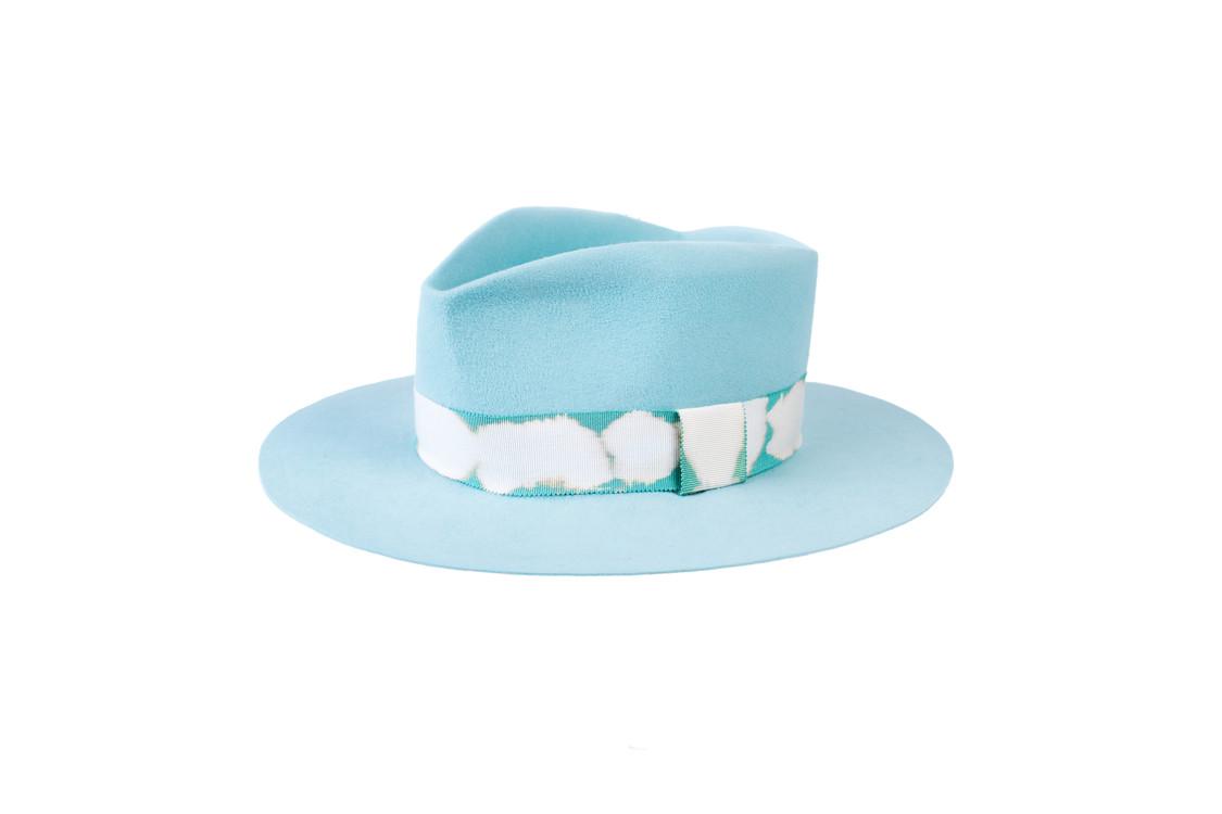 Shmelevsky Hats