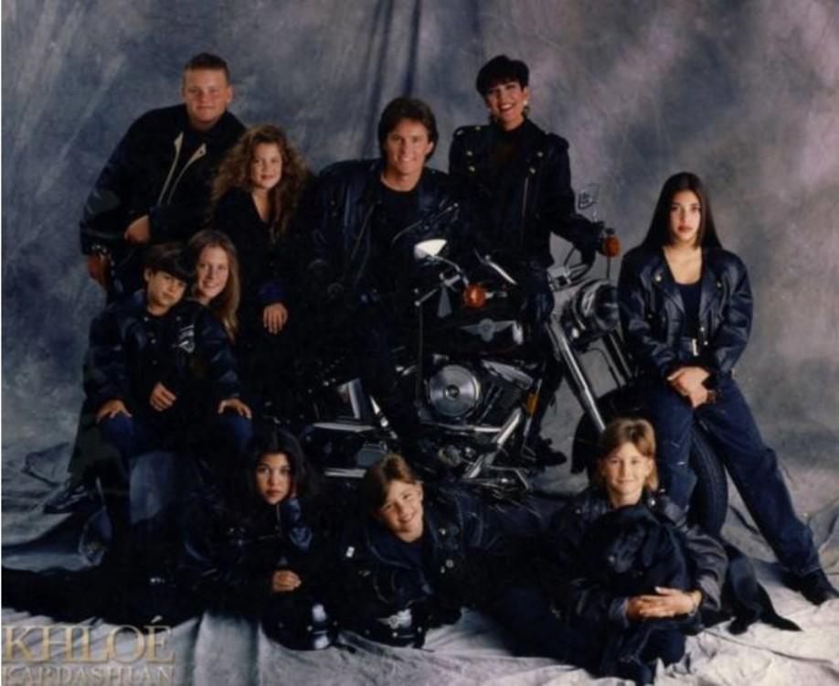 середина 1990-х