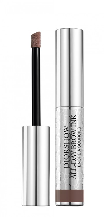 Тінт для брів Diorshow All-Day Brow Ink № 011 Light, Dior