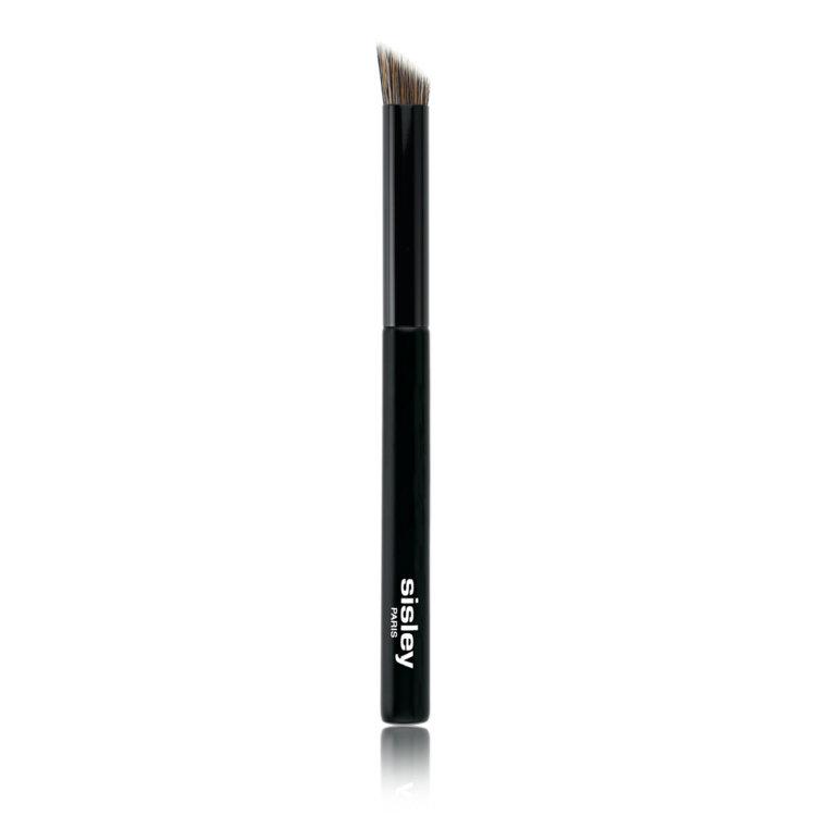 Кисть для теней Eyeshadow Shade Brush