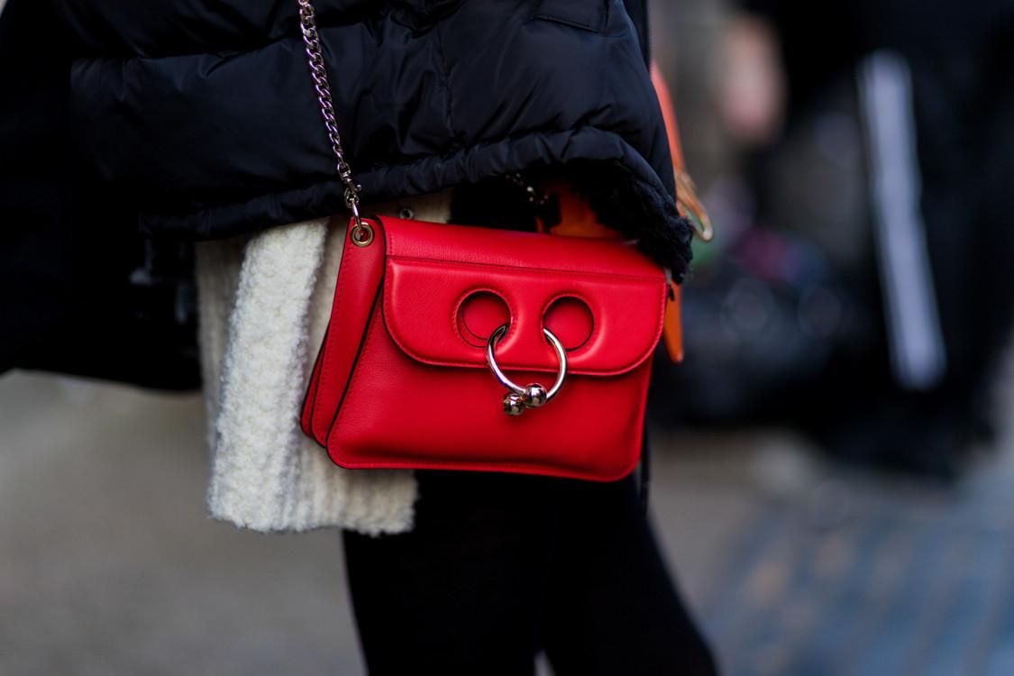 Chanel News - Новости моды и За кулисами