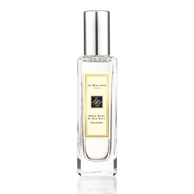 Sea Salt & Wood Sage, Jo Malone, 30 мл