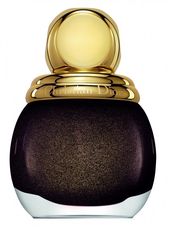 Лак для ногтей Diorific Vernis 899 Cosmic, Dior