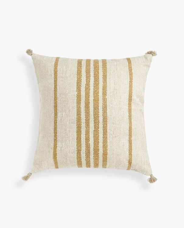 Декоративна подушка, Zara Home
