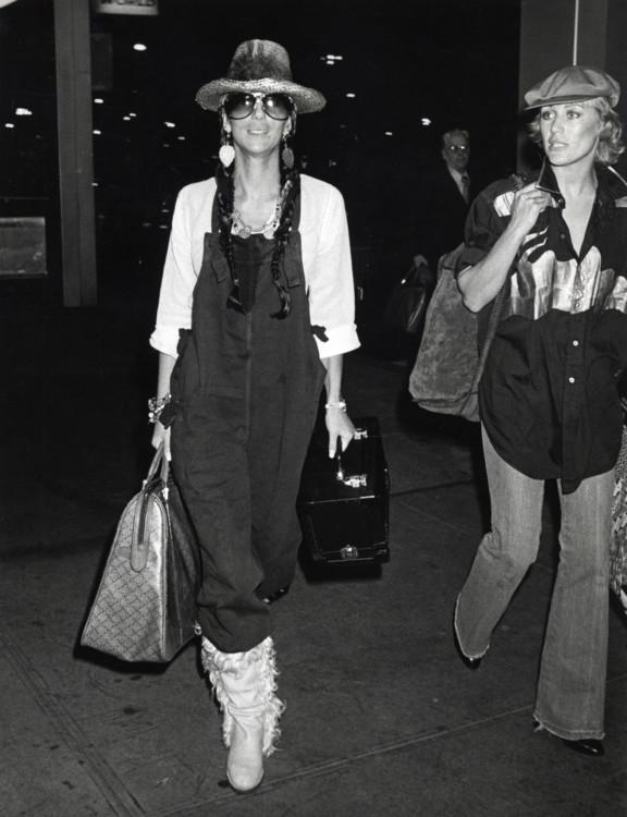 5 ноября 1977 года
